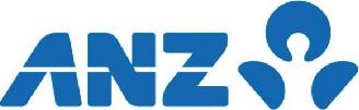 WooCommerce ANZ eGate Payment Gateway