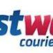 fastway EW