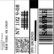 WooCommerce UPS Label