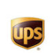 UPS EW