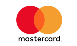 WooCommerce MasterCard ( MPGS ) payment gateway